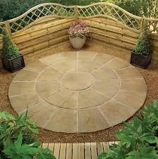 Half Circle Outdoor Furniture by Semi Circle Patio Furniture Cover Patio Outdoor Decoration