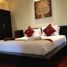 1 Bedroom For Rent by Hua Hin Blue Lagoon 2 Bedroom For Rent At The Sheraton U2013 Hua Hin