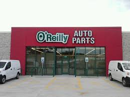 O Reilly Auto Parts Coupon Code Oreilly Auto Parts 2016 Annual Report 2018 Electronics Store 2802 S Buckner Oreilly Auto Parts Deals Cherry Berry Coupon Coupon Oreilly Auto Parts The 66th Autorama O Reilly Code Car Repair 23840 Fm1314 Porter Tx Mobil 1 Syn Motor Oil Tacoma World Vancouver Philliescom Shop