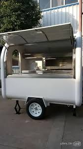 2017 China Mobile Electric Motorcycle Food Cart Jy-b7 - Buy Mobile ... Ill Take A Snowcone And Pack Of Newports Nbc Connecticut 2009 Chevy Gasoline 16ft Food Truck 86000 Prestige Custom Popcorn Mobile For Sale In Dubai Buy Lets Eat Get Uncommonly Good Mac More At Common Pasta Food Xinosi Smart Trailer Stainless Steel Carts 800 Cart Trailers From Worksman Cycles Yes You Can Space Shuttle 150k Eater How Much Does Cost Open For Business Typical It To A This Is Bbq