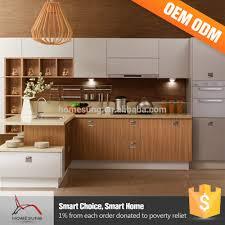 Aristokraft Kitchen Cabinet Hinges by Kitchen Cabinet Lazy Susan Hinges Kitchen Cabinet Lazy Susan