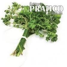 cuisine bouquet garni préparation d un bouquet garni trucs et conseils cuisine et
