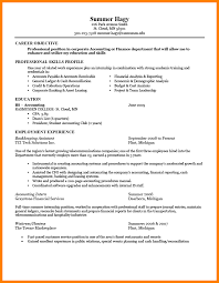 6+ Good Resume Templates For College Students | Trinity-training Resume Coloring Freeume Psd Template College Student Business Student Undergraduate Example Senior Example And Writing Tips Nursing Of For Graduate 13 Examples Of Rumes Financialstatementform Current College Resume Is Designed For Fresh Sample Genius 005 Cubic Wonderful High School Objective Beautiful 9 10 Building Cover Letter Students Memo Heading 6 Good Mplates Tytraing Cv Examples And Templates Studentjob Uk