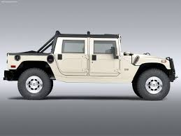 Hummer H1 (2004) - Picture 20 Of 29 Hummer Forestry Fire Truck Unit Humvee Hmmwv H1 Farmington Nh 2006 K10 F2211 Houston 2015 1995 For Sale Classiccarscom Cc990162 M998 Military Truck Parts Custom 2003 Hummer Youtube 1994 Cc892797 Just Listed Tupacs 1996 Hardtop Automobile Magazine Alpha Ive Wanted One A Long Time Trucksuv Cc800347 Hummer H1 Alpha Custom Sema Show Trucksold 4x4 Offroad V2 Download Cfgfactory