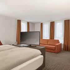 h4 hotel residenzschloss bayreuth günstig buchen h hotels