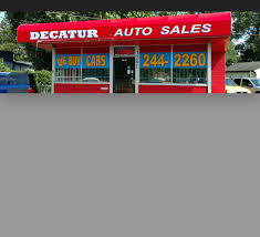 Decatur Auto Sales - Used Cars - Indianapolis IN Dealer Used 1993 Ford L8000 Dump Truck For Sale In 33778 What You Should Wear To Trucks For Sale Indianapolis Used New 1999 Sterling L9513 Cab Chassis 1986 Chevrolet K10 4x4 Pickup Gateway Classic Cars In Stock Ray Skillman Auto Group 2018 Kenworth In On Ford E350 Van Box Indiana Craigslist And Best Local 1967 C10 Truck 516ndy Car Specials Featured Inventory Hybrid Cargurus 2016 Mack Gu713 Triaxle Steel