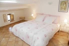chambres d hotes dans le tarn chambres d hôtes gorges du tarn lozère tourisme