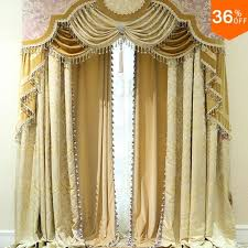 107 best embroidery curtain images on curtains