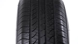 Hankook Optimo H724 All-Season Light Truck Tires -- Pep Boys - YouTube Ultra Light Truck Cst Tires Klever At Kr28 By Kenda Tire Size Lt23575r15 All Season Trucksuv Greenleaf Tire China 1800kms Timax 215r14 Lt C 215r14lt 215r14c Ltr Automotive Passenger Car Uhp Mud And Offroad Retread Extreme Grappler Summer K323 Gt Radial Savero Ht2 Tirecarft 750x16 Snow 12ply Tubeless 75016 Allseason Desnation Le 2 For Medium Trucks Toyo Canada 23565r19 Pirelli Scorpion Verde As Only 1 In Stock