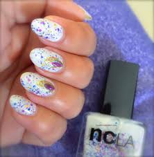 Easy Nail Art At Home ~ How I Did This Nail Design In Single Step ... Emejing Cute And Easy Nail Designs To Do At Home Images Interior 10 Art For Beginners The Ultimate Guide 4 Step By Learning Steps Top 60 Design Tutorials For Short Nails 2017 Super Bystep Fall Fashionsycom And Best Ideas How I Did This In Single Art Simple Designs Step How You Can Do It At Home Islaay Uk Beauty Fashion Nail Blog Cath Kidston Different By Easy Ideas G Cool Simple Elegant