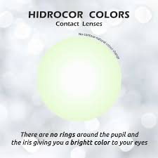 Contact Lenses Online Cheap Colored