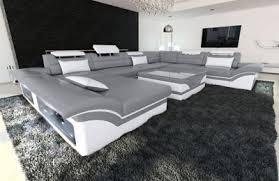 sofa dreams wohnlandschaft enzo jetzt bestellen unter