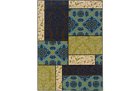 Affordable Family Room Size Rugs Rooms To Go Furniture