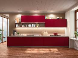 Advance Designing Ideas For Kitchen Interiors Kitchen Furniture Buy Kitchen Furniture Godrej