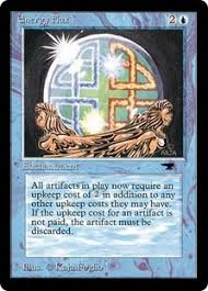 top 10 extended decks of all time magic the gathering