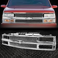 Truck » 1983 Chevy Truck Value - Old Chevy Photos Collection, All ... Revamping A 1985 C10 Silverado Interior With Lmc Truck Hot Rod 1983 1984 1986 1987 Chevy Grille Emblem Dual Headlight Before And After The 1947 Present Chevrolet Gmc 731987 4 Ord Lift Install Part 1 Rear Youtube Complete 7387 Wiring Diagrams 471954 Parts Lighted Threshold Plate Set Led Bowtie Ultimate All Scottsdale Old Photos Vintage Pickup Searcy Ar Bed Wood Options For Trucks Network