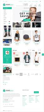 YourStore - HTML ECommerce Template | ECommerce Us Page Design In Html Materialize Is Premium Full Responsive Admindashboard Html5 Yourstore Html Ecommerce Mplate Website Development Seo Smo Digital Marketing Cvision A Design From Keithhoffartweeb Homepage Section 100 Free For And Awesome 35 Beautiful Landing Examples To Drool Over With A Home Page In Html 2017 Brightred Web Project How Copy And Css Code Any Web Step By Youtube Adding Media Learn Code Css Capital Creative Template Aviwebtech Themeforest
