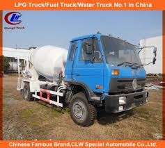 China 4X2 3cbm-4cbm Mini Cement Mixer Dongfeng Concrete Mixer ... The Worlds Tallest Concrete Pump Put Scania In The Guinness Book Volumetric Truck Mixer Vantage Commerce Pte Ltd 5 Concrete Machine You Need To See Youtube Concretum Methodsbatching Of Rapidhardening Japan Good Diesel Engine Hino Cement Mixer Truck With 10cbm Tractor Mounted Pto Cement Buy North Benz Ng80 6x4 Trucknorth Dimeions Pictures Eicher Terra 25 Rmc Faw Tigerv Capacity Price