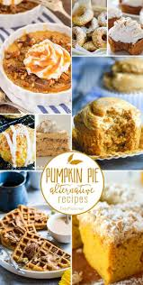 Pumpkin Pie Moonshine Crock Pot by 8748 Best Fall Flavors Images On Pinterest Fall Recipes Drink