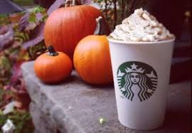 When Are Pumpkin Spice Lattes At Starbucks by Psa The Pumpkin Spice Latte Has Returned To Starbucks Today