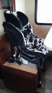 Bumbo Floor Seat Cover Canada by 100 Bumbo Floor Seat Cover Canada Levana Astra 3 5 Fisher