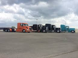100 Trucking Companies In Oklahoma JD Specialized Transport Transport Services