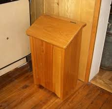 564 best woodworking plans images on pinterest woodworking