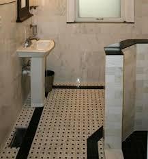 moderne badezimmerboden ideen 15 wunderschöne designer