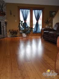 Teragren Bamboo Flooring Canada by Flooring Hardest Hardwood Flooring Cali Bamboo Flooring Reviews