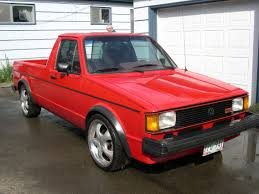 850Combat's Volkswagen Rabbit Pickup GTI 16V: Readers Rides: Im Going To Turn This Volkswagen Jetta Into A Truck The Drive Find Of The Day 1983 Rabbit Vwvortex 1981 Vw Pickup 16l Diesel 5spd Manual Reliable 4550 Mpg Vintage Ad Cars Pinterest 1980 Vehicles Leemplatescom Aka Caddy 5 Speed Diesel With Ac For Sale Classiccarscom Cc1017338 Jacob Emmonss On Whewell Sale Near Las Vegas Nevada 89119 850combats Gti 16v Readers Rides Sell Used Volkswagen Rabbit Pickup Truck Same Owner Since 1990 In