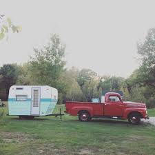 100 Truck Camper Dolly The Maine Photo Maine New England Mobile Photo Booth