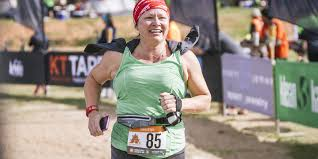Tips For Your First Trail Running Race