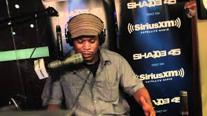 Frank Lucas On Sway In The Morning Part 1/2 - YouTube 127 Best The Mob Aka Gangsters Images On Pinterest Mafia Superfly Untold Story Of Frank Lucas Youtube Biggest Drug Kgpin Gangster Ever Matthews The Real Jayz Reflects On American Mass Appeal Profile Harlem Lord 1970s 411 Movie Clip Diluting Brand 2007 Hd Nicky Barnes Snitch Dope Not Straight Dope Ny Daily News 33 Frack Rotten Tomatoes 5 Lords Just As Notorious Pablo Escobar El Chapo