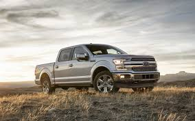 Best Pickup Truck - The Car Guide / Motoring TV Compactmidsize Pickup 2012 Best In Class Truck Trend Magazine Kayak Rack For Bed Roof How To Build A 2 Kayaks On Top 6 Fullsize Trucks 62017 Engync Pinterest Chevy Tahoe Vs Ford Expedition L Midway Auto Dealerships Kearney Ne Monster Truck Coloring Pages Of Trucks Best For Ribsvigyapan The 2016 Ram 1500 Takes On 3 Rivals In 2018 Nissan Titan Overview Firstever F150 Diesel Offers Bestinclass Torque Towing Used Small Explore Courier And More Colorado Toyota Tacoma Frontier Midsize