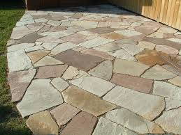 Inexpensive Patio Floor Ideas by Cheap Patio Flooring Luxury Patio Chairs With Patio Flooring Ideas