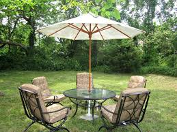Target Patio Set With Umbrella by Big Lot Patio Furniture Home Outdoor Decoration