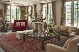 canapé style indien design d intérieur cool dans le style indien