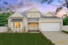 Brilliant Weatherboard Home Designs Melbourne Castle Of Victorian ... Lubelso By Canny Luxury Home Builders Melbourne Modern Vaastu Principles For Home Design Melbourne Endearing Verde Homes Designs In Creative New Design Custom Classic Contemporary Gallery Style Cheap Pictures India Punjab Fresh Gorgeous Download House Zijiapin At Spacious Carlisle By