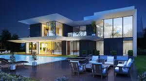 100 Villa House Design V For S