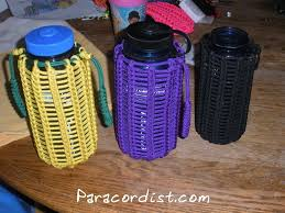 Pin By Gabriela Cook On Diy 550 Cord | Nalgene Bottle, 550 ... Nortwill Nalgene Water Bottle Set Tritan Wide Mouth 32oz Bpafree Travel Bottles With Insulated Sleeve Widemouth Glowinthedark 32 Oz 30 Off Jersey Moulin Coupons Promo Discount Codes Everyday Free Beverage Dunkin Donuts Buy Wedding Rings Online Sprint Coupon Code How To Use A Promo Sprints New Rei As Low 439 Regularly Up To Qoo10 Kitchen Ding Faltbottle 15l Old School Labs For Sports Fitness Workouts Durable Leakproof Stain And Odor Resistant The Answer Nalge Nunc Square Labatory Polycarbonate Narrow Nalgene 152000