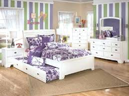 Walmart Trundle Bed Frame by Pop Up Trundle Bed U2013 Aeui Us