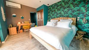 chambre d hote martinique 5 charming bed and breakfast in martinique near the