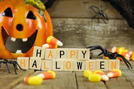 Best Halloween Attractions Uk by 100 Halloween Events In Northamptonshire Balloon