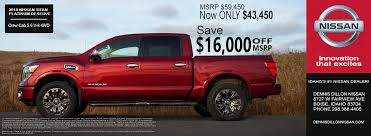 Dennis Dillon Nissan | Boise Nissan Dealership & Auto Repair New Ram 1500 Boise For Sale Or Lease Dennis Dillon Fiat And Preowned Car Dealer Service In Id Titan Truck Equipment 2017 Toyota Tundra Sr5 5tfdy5f13hx635661 Maverick Company Win This Larry H Miller Chrysler Jeep Dodge Home Extendobed Backroadz Tent Napier Outdoors Accsories Caldwell 208 4548391 Sc Motsports Gmc Serving Idaho Nampa 2010 Grade 5tfum5f1xax005489