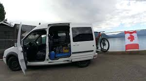 Van Canopy Awning – Broma.me Windout Awning Vehicle Awnings Commercial Van Camper Youtube Driveaway Campervan For Sale Bromame Fiamma F45 Sprinter 22006 Rv Kiravans Rsail Even More Kampa Travel Pod Action Air L 2017 Our Stunning Inflatable Camper Van Awning Vanlife Sale Https Shadyboyawngonasprintervanpics041 Country Homes Campers The Order Chrissmith Throw Over Rear Toyota Hiace 2004 Present Intenze Vans It Blog
