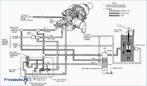 3 Hydraulic Pump Wiring Diagram - Block And Schematic Diagrams • Monarch Hydraulic Pump For Dump Truck Best Resource Electric Wiring Diagram 3ph Complete Diagrams Gear Kp35b Buy Cheap Power Assisted Find Deals China Rubbish Vehicle 42 Diesel Crane Bucket Garbage 15 Quart Double Acting Trailer Unit Hot Japan Genuine Hm3501 Trucks 705 Hawke Trusted