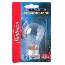 bulbs for ceiling fan ceiling fan bay ceiling fan light bulb size