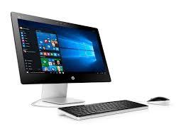 ordinateur de bureau en solde 30 solde ordinateur de bureau localsonlymovie com