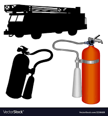 Fire Truck-extinguisher Royalty Free Vector Image Quickrelease Fire Extinguisher Safety Work Truck Online Acme Cstruction Supply Co Inc Equipment Jeep In Az Free Images Wheel Retro Horn Red Equipment Auto Signal Lego City Ladder 60107 Creativehut Grosir Fire Extinguisher Truck Gallery Buy Low Price Types Guide China 8000l Sinotruk Foam Powder Water Tank Time Transport Parade Motor Vehicle Howo Heavy Rescue Trucks Sale For 42 Isuzu Fighting Manufacturer Factory Supplier 890