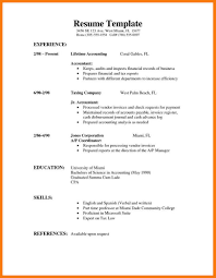 7-8 Writing Samples For Job Examples | Archiefsuriname.com A Sample Resume For First Job 48 Recommendations In 2019 Resume On Twitter Opening Timber Ridge Apartments 20 Templates Download Create Your In 5 Minutes How To Write A Job With No Experience Google Example Builder For Student Simple First Yuparmagdaleneprojectorg 10 Make Examples Cover Letter Hudsonhsme Examples Jobs With Little Experience Tjfs Housekeeping Monstercom Account Manager